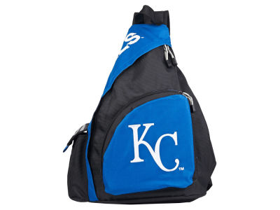 Kansas City Royals The Northwest Company Leadoff Sling Bag