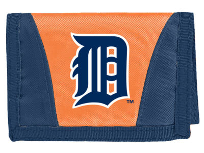 Detroit Tigers The Northwest Company Chamber Wallet