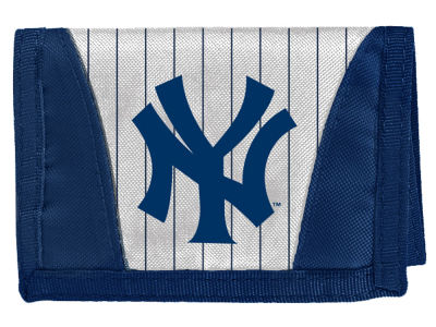New York Yankees The Northwest Company Chamber Wallet