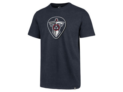 Tennessee Titans '47 NFL Men's Regional Slogan Club T-Shirt