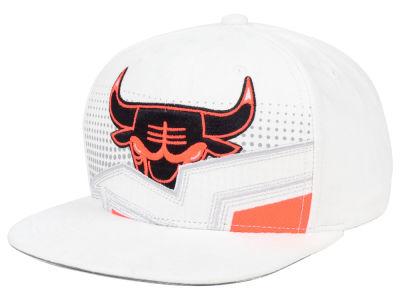 online retailer f6fa8 dccac coupon code chicago bulls mitchell ness nba enerygy snapback cap 6bf60 7d3b4