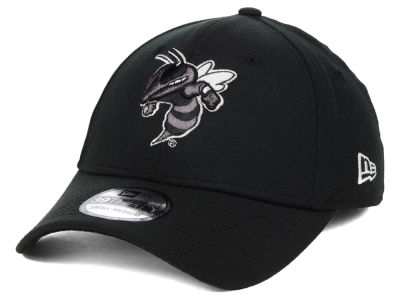 new concept dbd8f afd7d netherlands lyst ktz houston cougars washed neo 39thirty cap in pink for men  e7348 e7601  wholesale georgia tech new era ncaa black pop flex 39thirty cap  ...