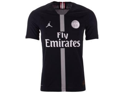 Paris Saint-Germain Jordan Men s Club Team Match 3rd Jersey 48155851b