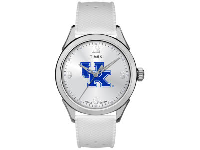 Kentucky Wildcats Women's Athena Watch
