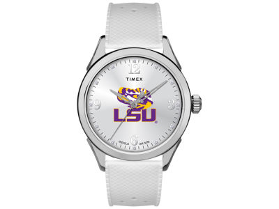 LSU Tigers Women's Athena Watch
