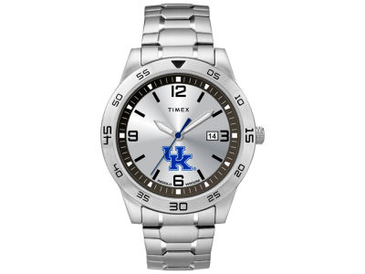 Kentucky Wildcats Men's Citation Watch