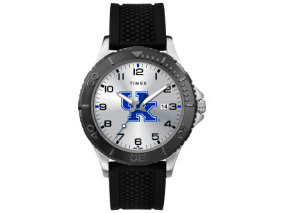 Kentucky Wildcats Men's Gamer Watch