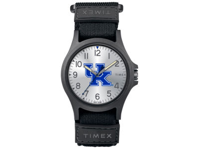 Kentucky Wildcats Men's Pride Watch