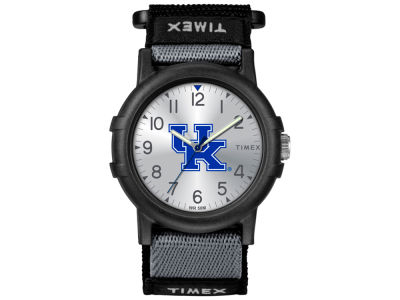 Kentucky Wildcats Youth Recruit Watch