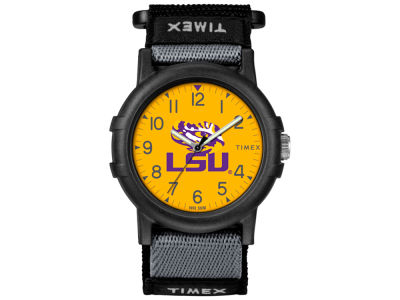 LSU Tigers Youth Recruit Watch