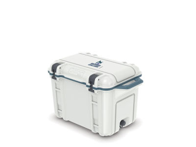 Georgia State Panthers OtterBox 45 Quart Cooler