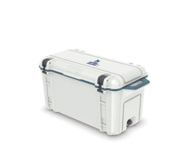 Georgia State Panthers OtterBox 65 Quart Cooler