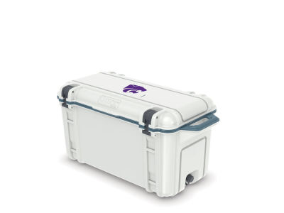 Kansas State Wildcats OtterBox 65 Quart Cooler