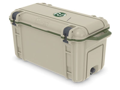 Colorado State Rams OtterBox 65 Quart Cooler
