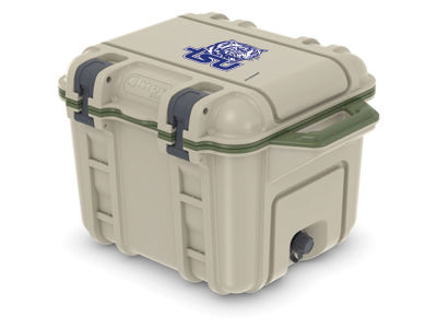 Tennessee State Tigers OtterBox 25 Quart Cooler