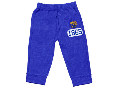 Kentucky Wildcats Wes and Willy NCAA Toddler Basic Fleece Pant
