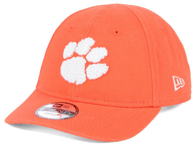 Clemson Tigers New Era NCAA Junior 9TWENTY Cap