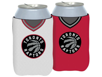 2 a dégrossi Maillots Coozie