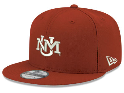 NCAA Youth Chapeau du noyau 9FIFTY Snapback