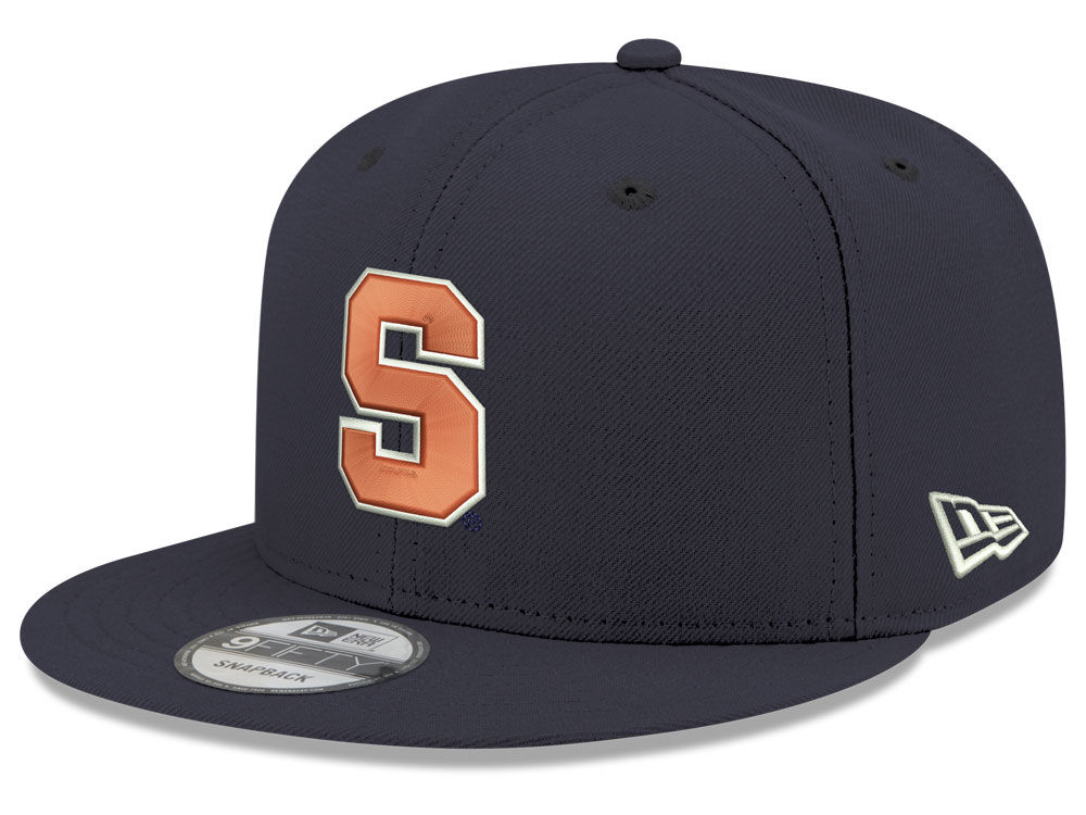 pretty nice af300 05118 buy mens nike orange syracuse orange wool classic performance adjustable hat  8bc71 c0db4  amazon syracuse orange new era ncaa youth core 9fifty snapback  cap ...