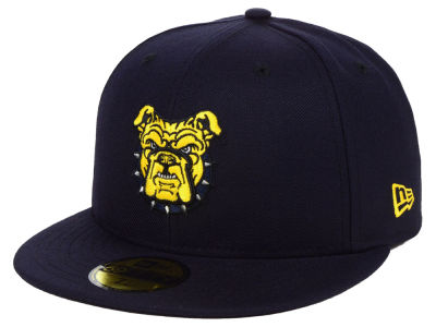 North Carolina A&T Aggies New Era NCAA AC 59FIFTY Cap