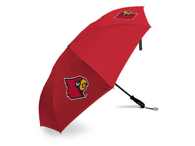Louisville Cardinals Team Better Brella