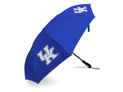 Kentucky Wildcats Team Better Brella
