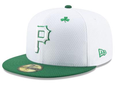 061eeb40 Hats | Category | lids.com