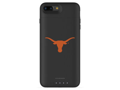 Texas Longhorns Mophie iPhone 8 Plus/iPhone 7 Plus Mophie Juice Pack