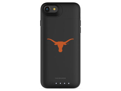 Texas Longhorns Mophie iPhone 8/iPhone 7 Mophie Juice Pack