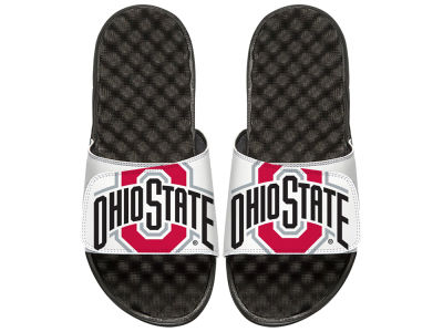 NCAA Blown Up Sandals