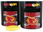 Iowa State Cyclones Wild Sales NCAA Kan Jam Gameday & Tailgate