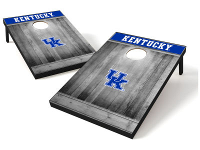 Kentucky Wildcats Wild Sports NCAA 2x3 Tailgate Toss