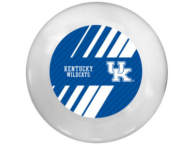 Kentucky Wildcats Wild Sports NCAA Flying Disc