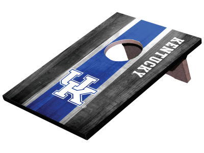 Kentucky Wildcats Wild Sports NCAA Table Top Toss