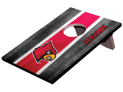 Louisville Cardinals Wild Sports NCAA Table Top Toss
