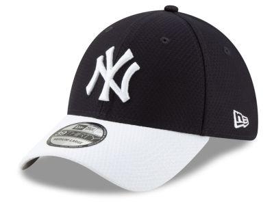 ebd51db674c New York Yankees New Era 2019 MLB Batting Practice 39THIRTY Cap