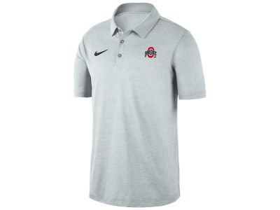 Nike NCAA Men's Dri-Fit Breathe Polo