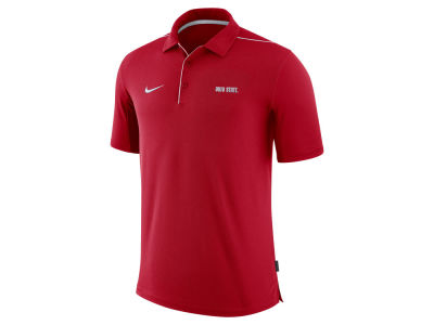 Nike NCAA Men's Team Issue Polo