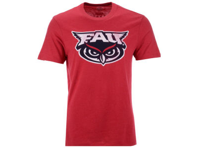 Florida Atlantic Owls '47 NCAA Men's Throwback Club T-Shirt