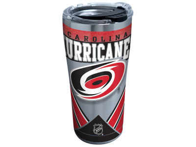 Carolina Hurricanes Tervis 20oz NHL Ice Stainless Steel Tumbler