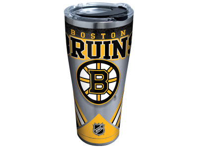Boston Bruins Tervis 30oz NHL Ice Stainless Steel Tumbler