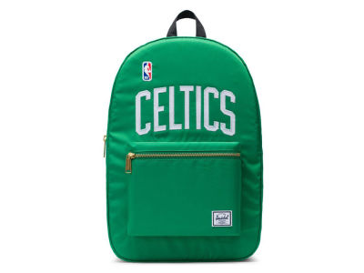 Boston Celtics Herschel Satin Backpack