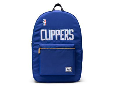 Los Angeles Clippers Herschel Satin Backpack
