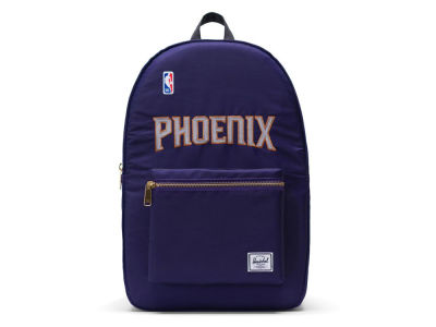 Phoenix Suns Herschel Satin Backpack