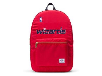 Washington Wizards Herschel Satin Backpack