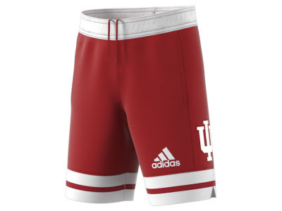 Indiana Hoosiers 2018 NCAA Men's Replica Basketball Short