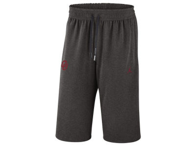 Oklahoma Sooners Jordan NCAA Men's Sphere Short