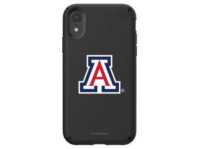 Arizona Wildcats Speck iPhone XR Case