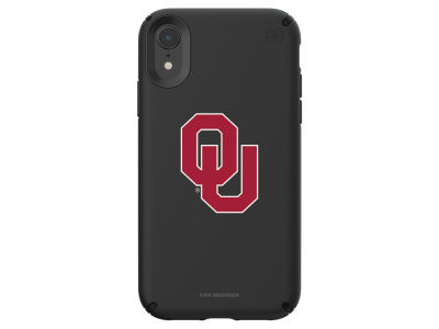 Oklahoma Sooners Speck iPhone XR Case
